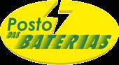 Posto das Baterias